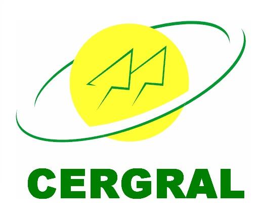 CERGRAL